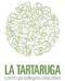La Tartaruga - centro psicologico educativo Associazione di promozione sociale