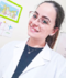 Elisa Rossella Giuffrida